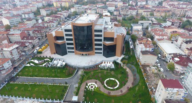Bahcelievler-Belediyesi-Kongre-Merkezi_KAPAK (1)
